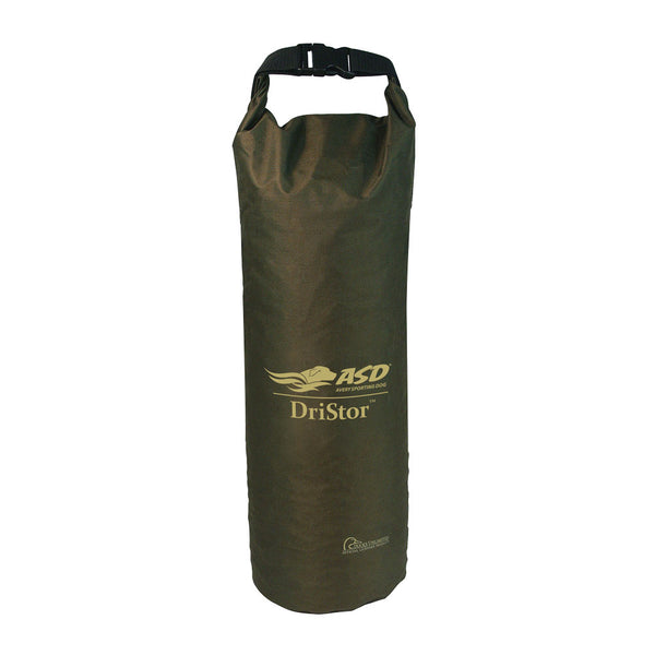 avery dristor weekender 20lb dog food bag 01856