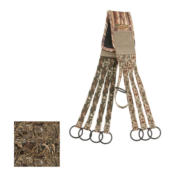 AVERY Max-5 Game Hog Strap (58141)