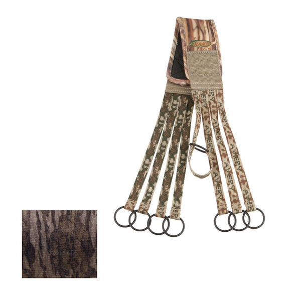 AVERY BTML Game Hog Strap (58148)
