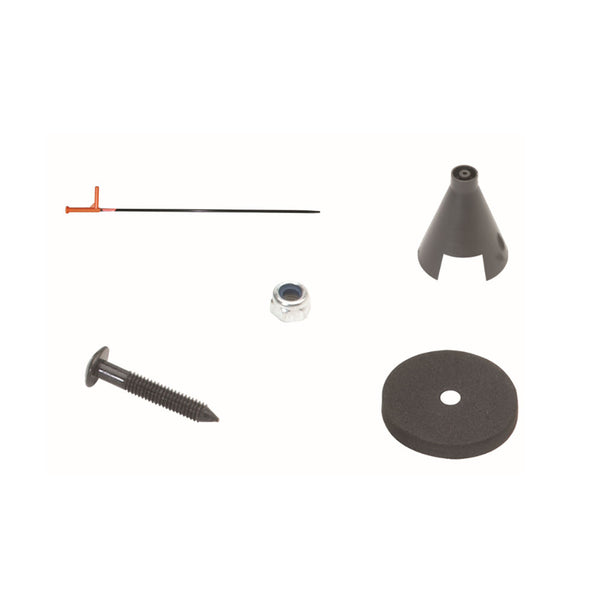 AVERY GHG RealMotion 6 Pack Kit (71193)