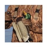 AVERY GHG 200ft Braided Decoy Cord (81200)