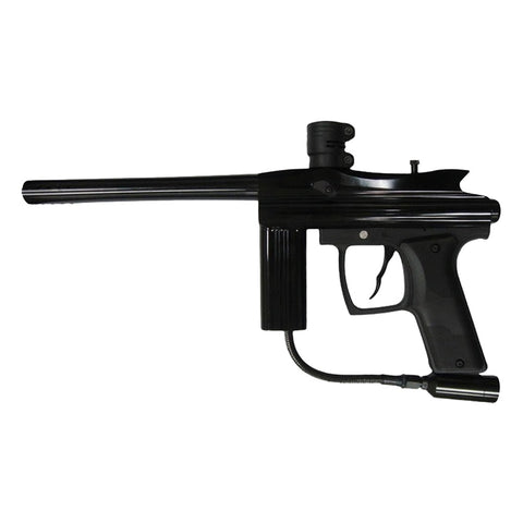 AZODIN Centurion Black Paintball Marker (CTG1001)