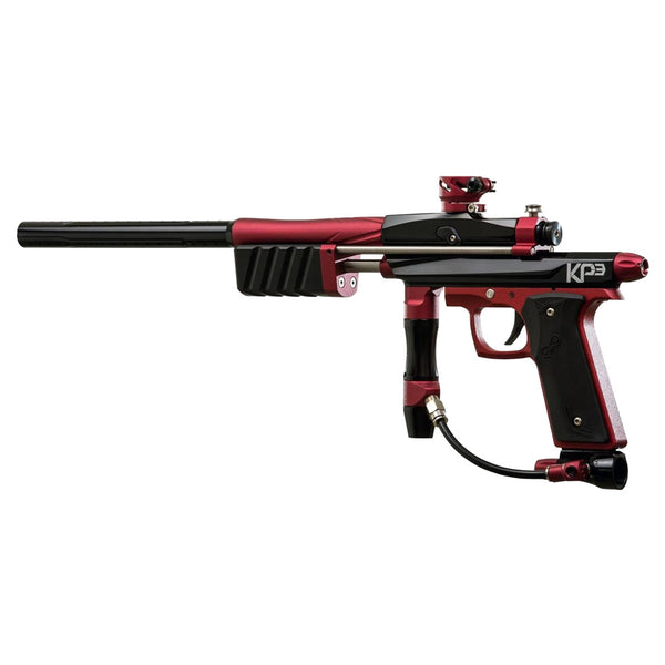 AZODIN KP3 Special Edition Paintball Marker KPG3010