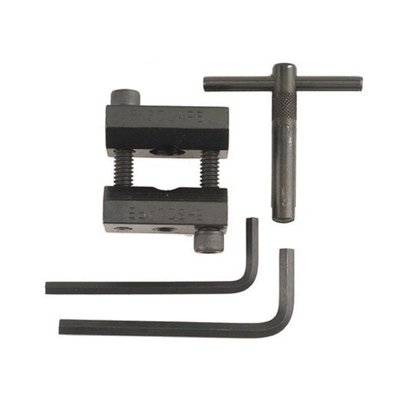 B-SQUARE SKS/AK Front Sight / Elevation Kit (T1864)