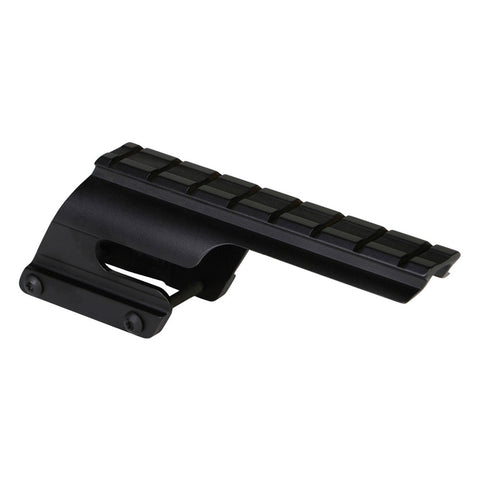 B-SQUARE Shotgun Saddle Rem 1100 20ga Mount 16800