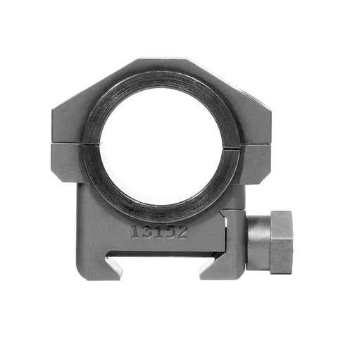 BADGER ORDNANCE M40A3 High Scope Ring and Inserts 306-24
