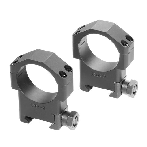 BADGER ORDNANCE 34mm High Scope Rings (306-27)