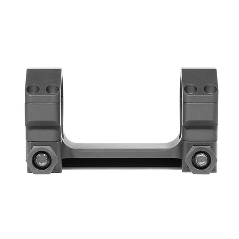 BADGER ORDNANCE 1 Piece 30mm Medium Unimount (306-62)