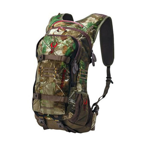 BADLANDS Source Scouting Pack, APX (BULSOAPG)