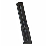 BERETTA CX4/92 9mm 30 Rd Magazine (C89282)