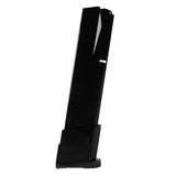 BERETTA CX4/M92 9mm BL 20 Rd Magazine (13859791)