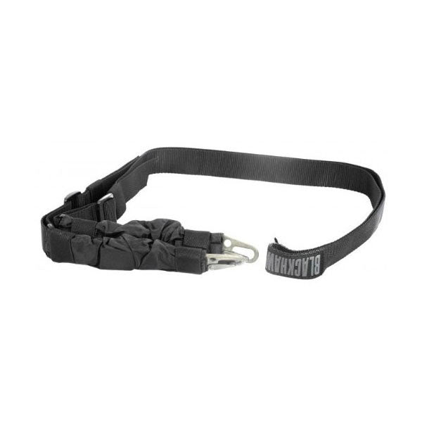 Blackhawk CQD 2 Point Sling with Cover 71CQS1BK