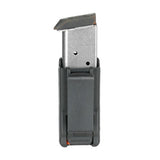 BLACKHAWK Single Stack Mag Case (410500PBK)