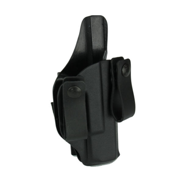 BLADE TECH Nano IWB H&K P30L Right Hand Holster (HOLX000390779287)
