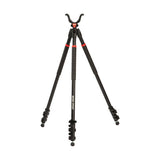 BOG GEAR Heavy Duty Tripod, Tall (HD-3)