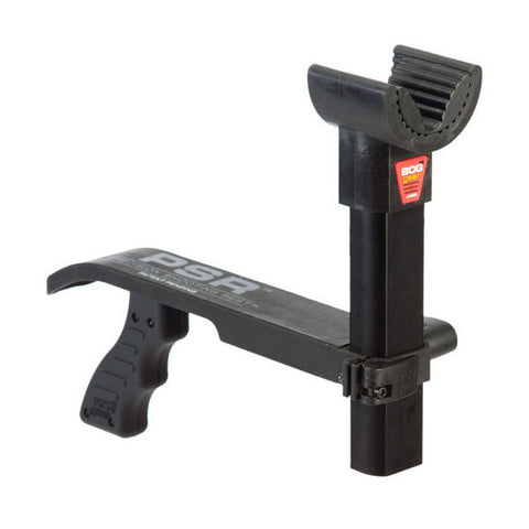 BOG GEAR Precision Shooting Rest for Handguns, AR-style rifles, Crossbows (PSR)