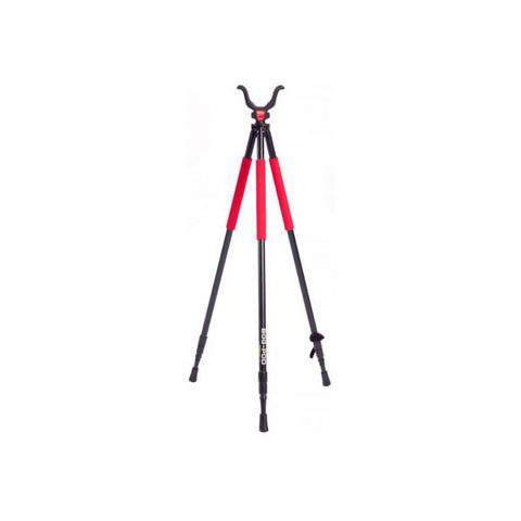 BOG GEAR Red Legged Devil Tripod, Tall (RLD-3)