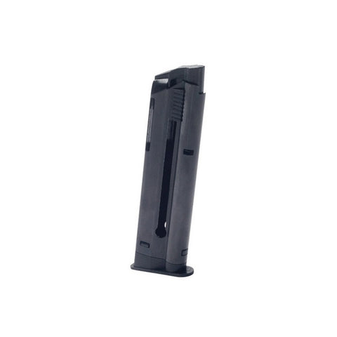 BROWNING 1911-22 Magazine, 10 Rd (112055191)