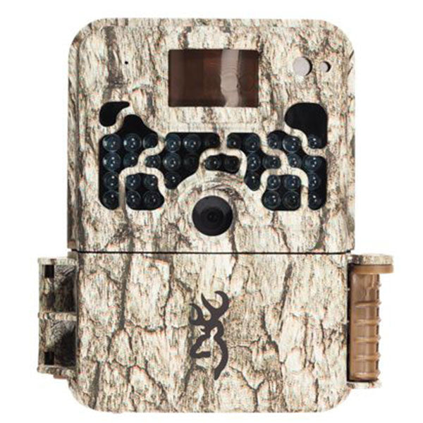 BROWNING Spec Ops Full HD 10MP Trail Camera (BTC 8FHD)