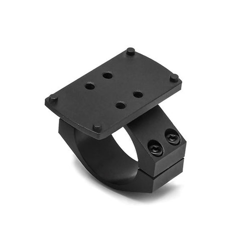 BURRIS 34mm FastFire Mount (410339)