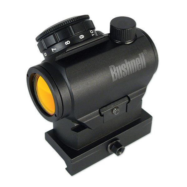 BUSHNELL AR TRS-25 3 MOA 25mm Red Dot Sights (AR731306)