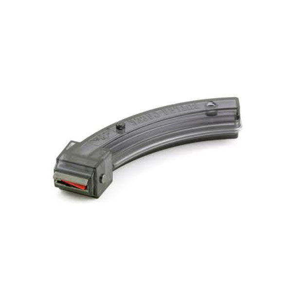 BUTLER CREEK Steel Lips 10 22 25rd Magazine EXPSS2522SM