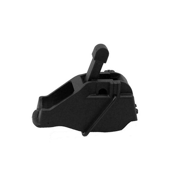 BUTLER CREEK M1A/M14/AR10 LULA Loader, Black (24220)
