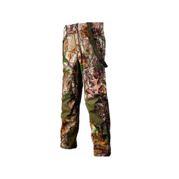 BADLANDS Enduro Realtree Xtra Hunting Pant BENDPAP