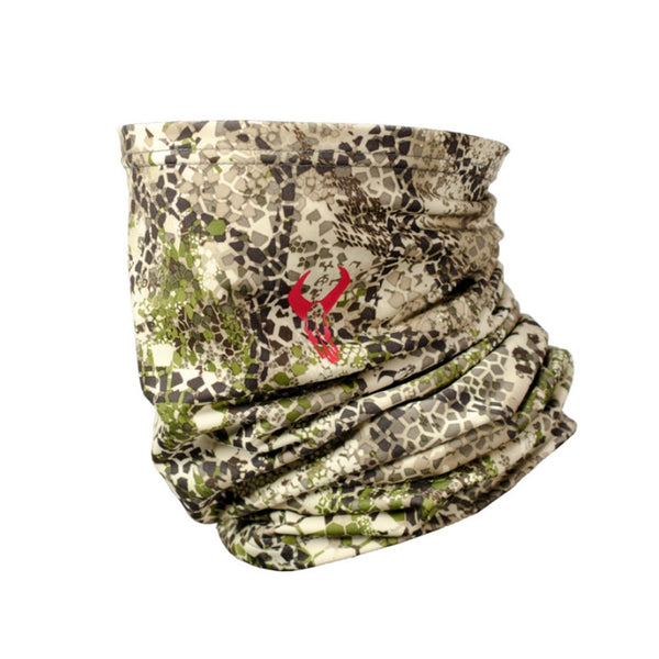BADLANDS Algus Approach Neck Gaiter (BLALGTOGSS)