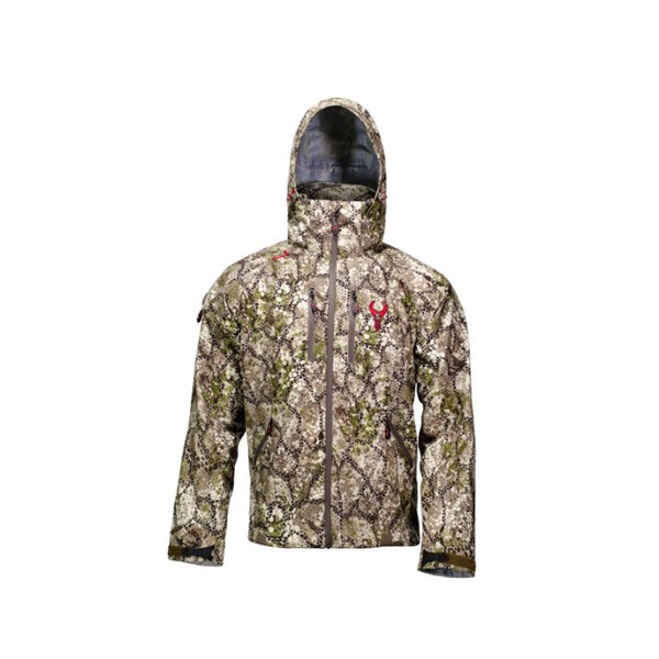 BADLANDS Alpha Approach Jacket BLBALJAPPR
