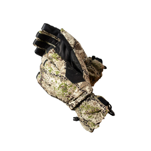 BADLANDS Convection Approach Glove (BLBCBGL)
