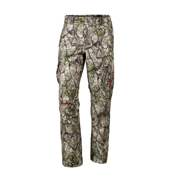 BADLANDS Ion Approach Pant (BLBIOPAAPPR)