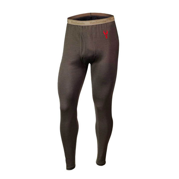 BADLANDS Ovis Stone Long Underwear Bottom BLOVITBLLUB