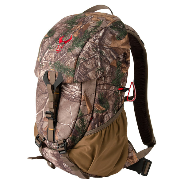 BADLANDS Silent Stalker Realtree APX Day Pack (BLSTALK)