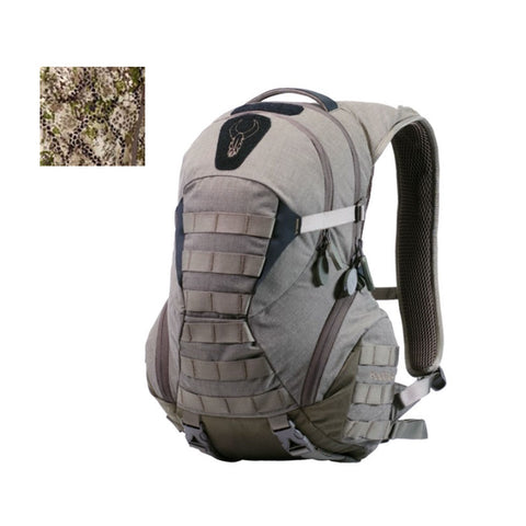 BADLANDS HDX Approach Tactical Backpack (BTHDAPPR)