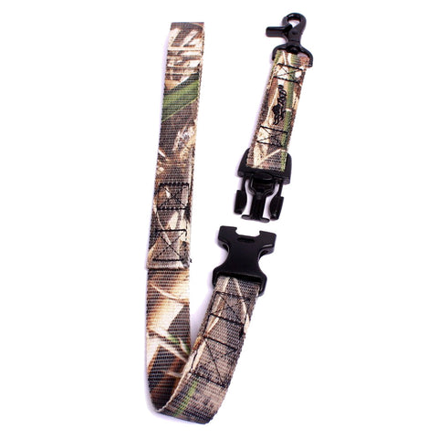 BANDED Trainers Camo Lead (00819)