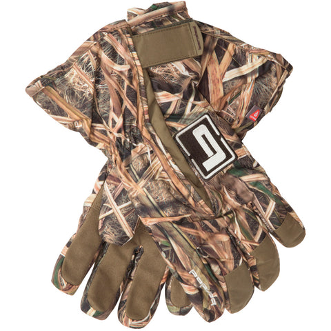BANDED Squaw Creek Blades Insulated Glove (3095-PAR)
