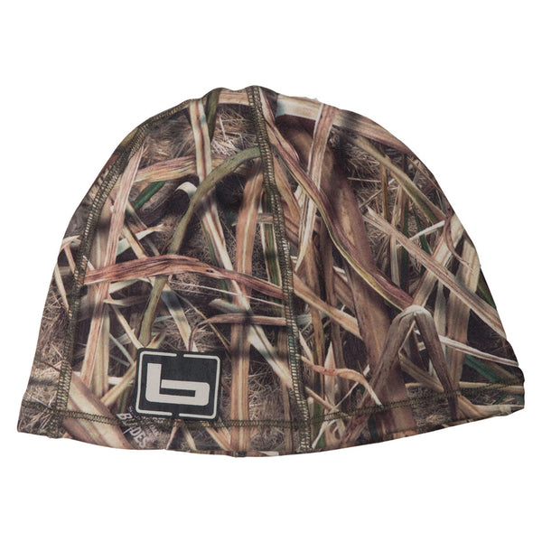 BANDED LWS Blades Beanie 3302