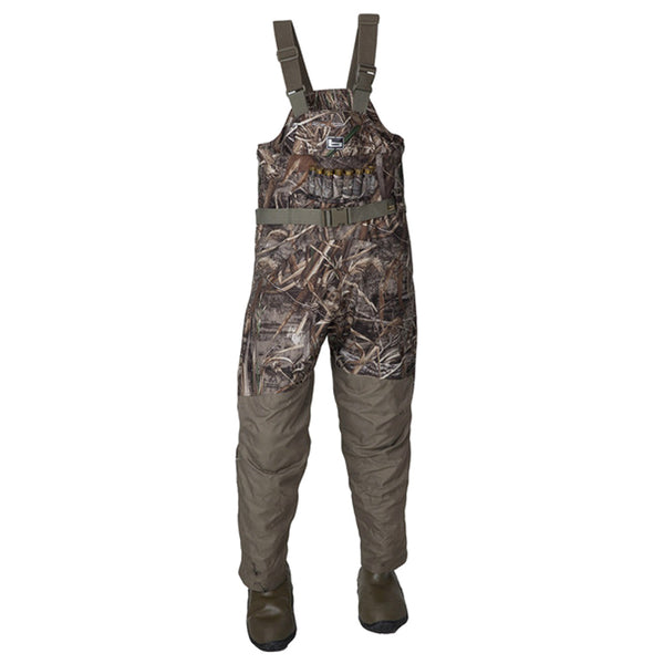 BANDED Womens Realtree MAX-5 Breathable Insulated Wader (4211-par)