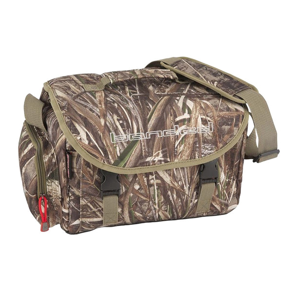 Banded Air II Realtree MAX-5 Blind Bag 8013