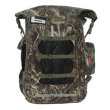 Banded Arc Welded Realtree MAX-5 Backpack 8073