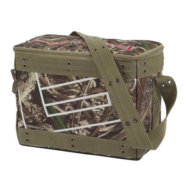 BANDED 12 Pack Realtree MAX-5 Cooler Bag (8193)