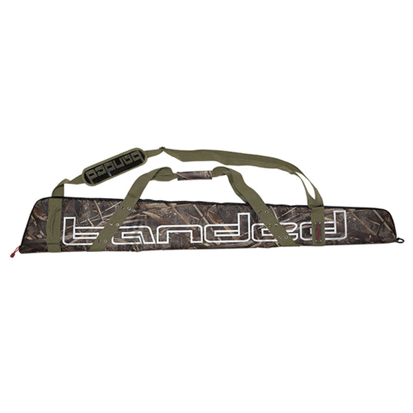 BANDED Arc Welded Realtree MAX-5 Shotgun Case (8253)