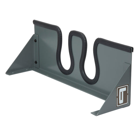 BANDED Single Boot Hanger (8414)