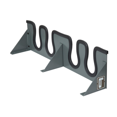 BANDED Double Boot Hanger 8415