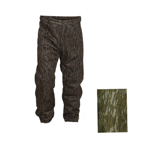 BANDED White River Original Bottomland Uninsulated Wader Pants (B1020004-OBL)