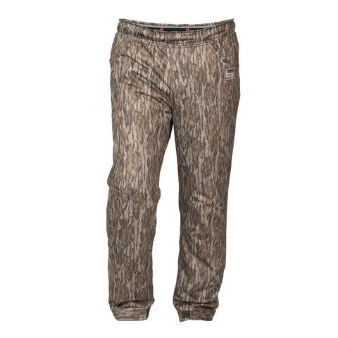 BANDED Tec Fleece Bottomland Wader Pants (B1020005-BL)