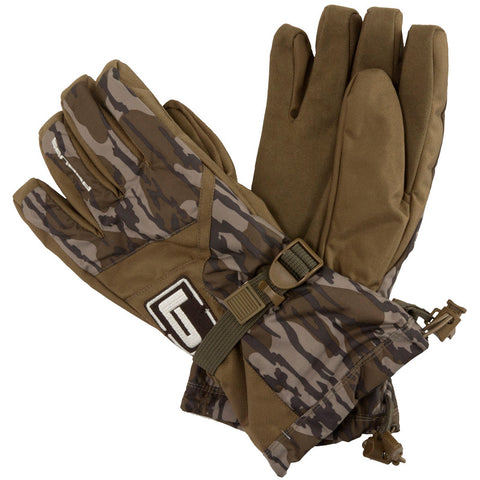 BANDED White River Original Bottomland Insulated Glove (B1070002-OBL)