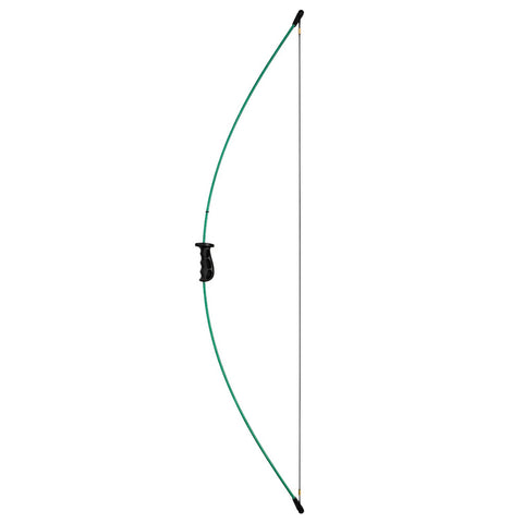 BEAR ARCHERY Wizard 44in 10-18lb Ambidextrous Youth Bow (AYB6301)