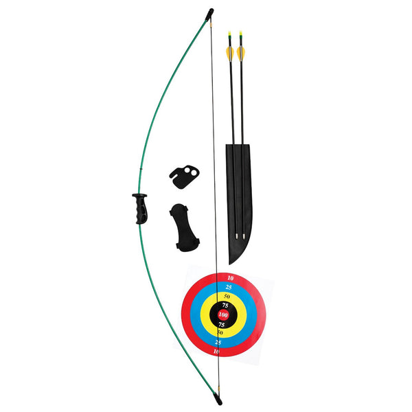 Bear Archery Crusader 10-20lb Bow AYS6400